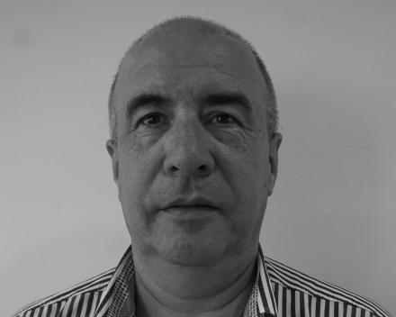 Dirk Manhaeve