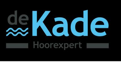 Hoorcentrum Spermalie wordt Hoorexpert De Kade!